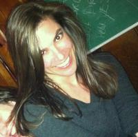 Andrea Malinsky
