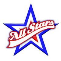Dick Bonneville's All Stars