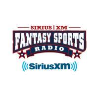BigLeadSports on SiriusXM Fantasy Sports Radio